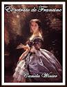 El retrato de Francine, mi novela romántica breve