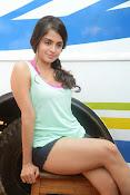 Sheena shahabadi sizzling pics-thumbnail-3