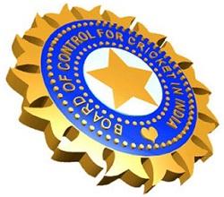 bangladesh beat india cricket