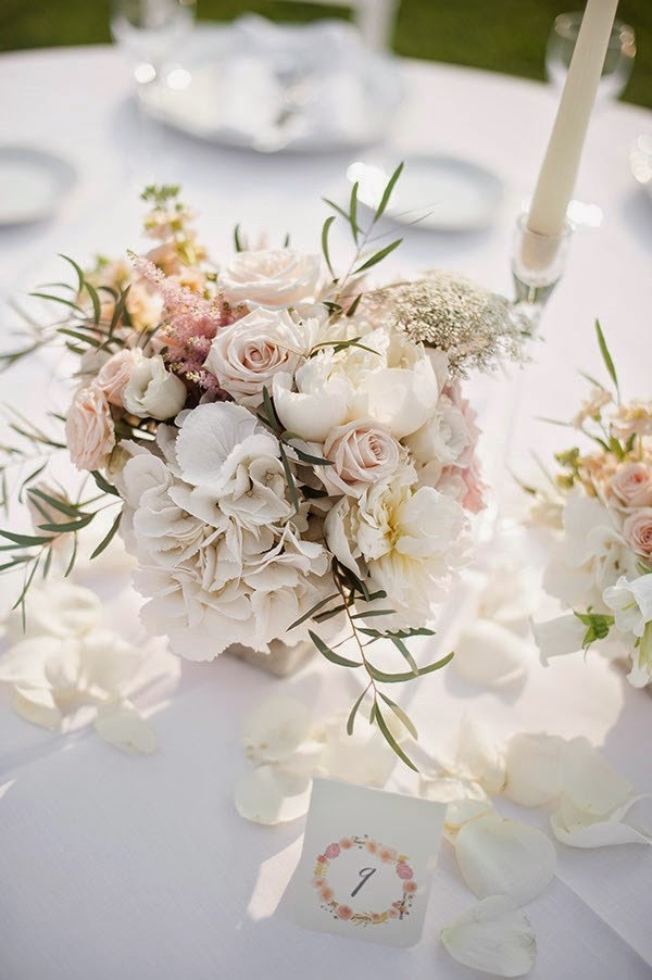 Matrimonio In Rosa Cipria : Addobbi matrimonio rosa cipria wb pineglen