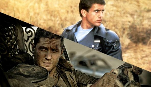5 Film Terlaris dan menjadi Legenda Yang di Buat Seri Terbaru rilis 2015 - lihatin.com