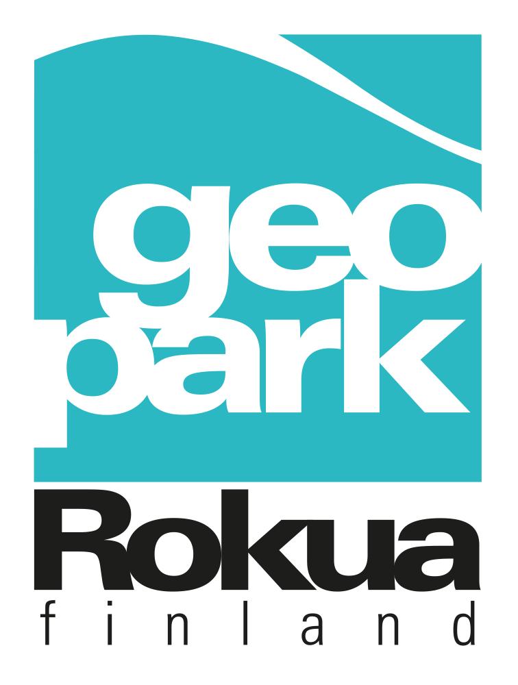 Geopark Rokua