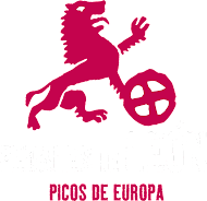 Pedales de León