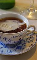 http://sweetoothdesigntea.blogspot.com/2014/04/german-ostfriesentee.html