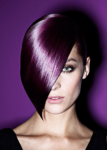 Cheap Schwarzkopf Hair Color Reviews Find Schwarzkopf Hair