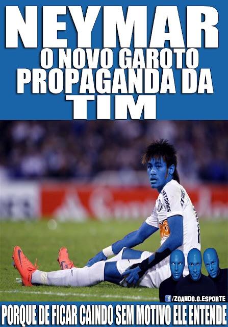 Palmeiras sem mundial - 1 7