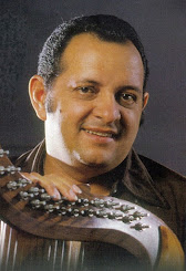HUGO BLANCO MANZO