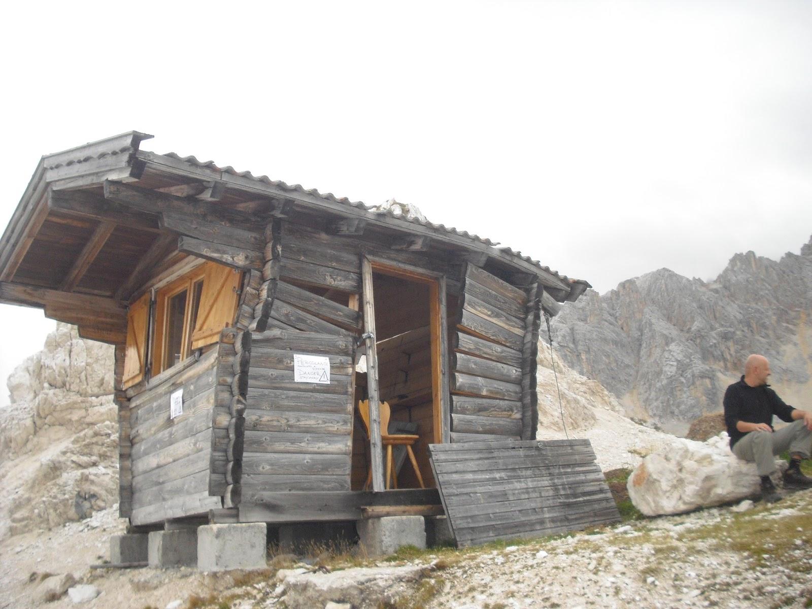 Il costo di una casa in legno - Quanto costa costruire una casa al mq ...