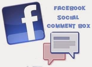 Cách tạo thêm comment Facebook cho diễn đàn XenForo