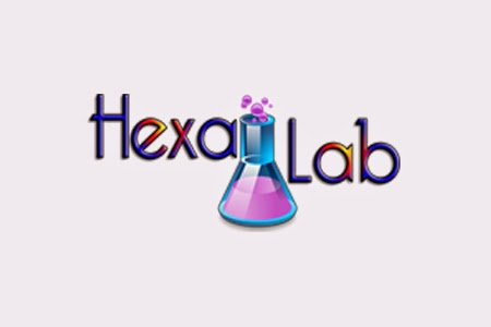 Hexalab-Software-html5-games-developer
