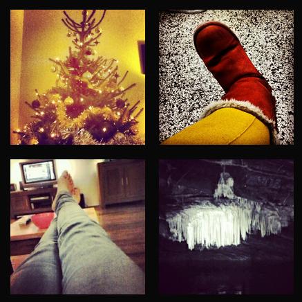 Instagram *fotoleven