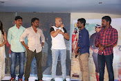 Ramudu Manchi Baludu audio release photos-thumbnail-13