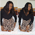 Bimbo Oshin New Stunning Look | Photos