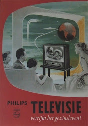 Philips Posterkalender 03