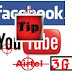 Latest Airtel 3G proxy and VPN 1 Mbps Speed tricks