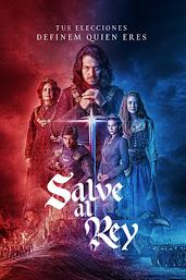 SALVE AL REY
