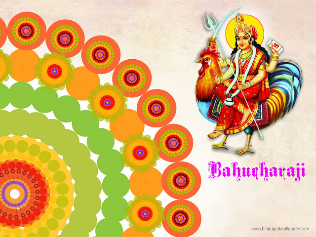 Bahuchara Mata Still,Photo,Image,Wallpaper,Picture