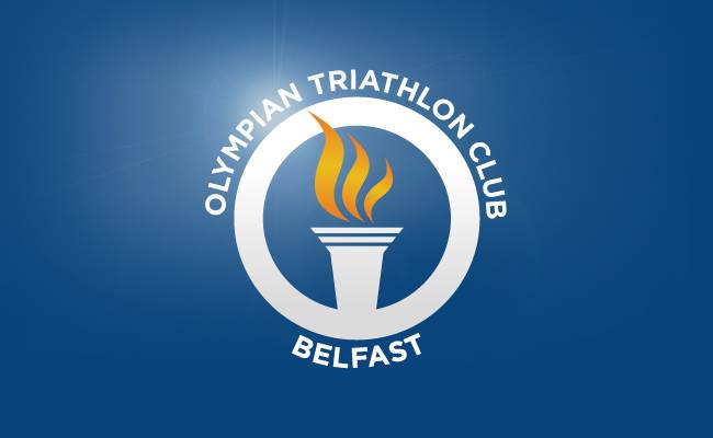 Olympian Triathlon Club