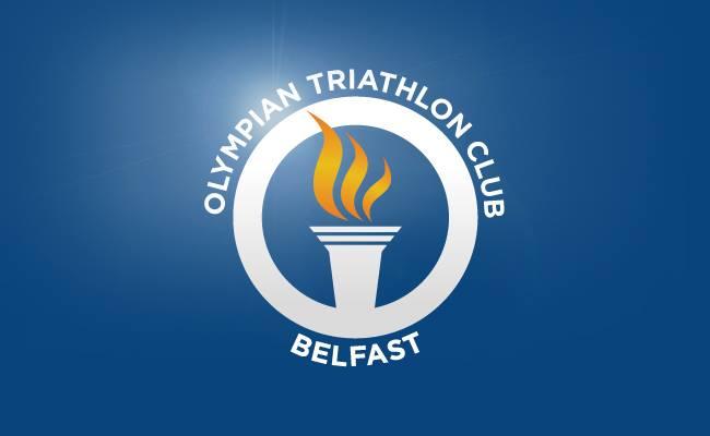 Olympian Triathlon Club