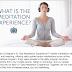 21-Day Meditation Experience with Oprah & Deepak Chopra