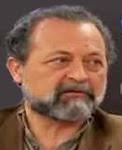 Ricardo Valdés Cavassa