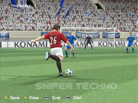 Download+Winnning+Eleven+9+Full+Version+(2) Download Update Winning Eleven 9 Terbaru 2013