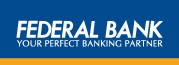 Federal Bank Admit Card 2013