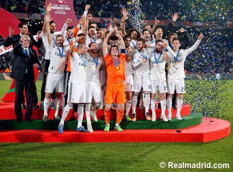 sergio ramos,cristiano ronaldo,Real madrid,football,world cup