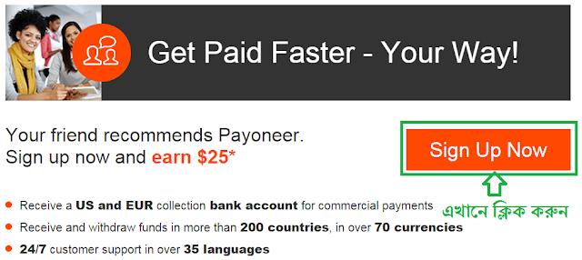 Sign Up Now, MasterCard, Sign Up MasterCard, New MasterCard