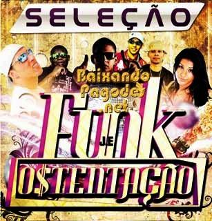 Baixar CD O Melhor do Funk Ostentação 2013,baixar músicas grátis,funk ostentação,baixaki músicas grátis,baixar funk ostentação,baixar cd funk ostentação,funk grátis,ouvir funk ostentação,ouvir músicas,ouvir funk,baixar funk grátis,download de funk
