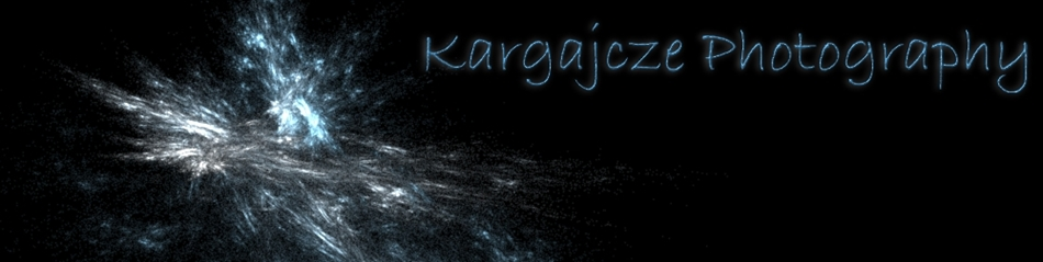 Kargajcze Photography