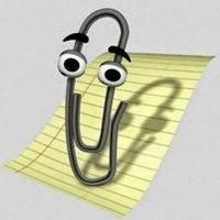 Clippy (Assistente do Office)