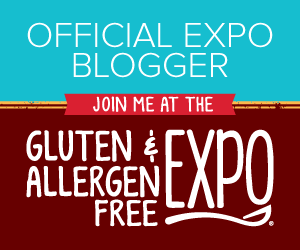 Texas Gluten and Allergen Free Expo