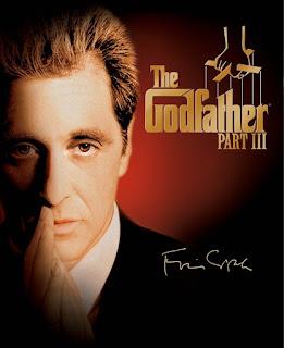 The Godfather Part 3 – เดอะก็อดฟาเธอร์ 3 [พากย์ไทย]