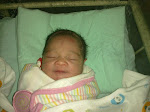 New Born lil Princess