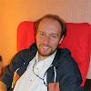 Станислав Скорик