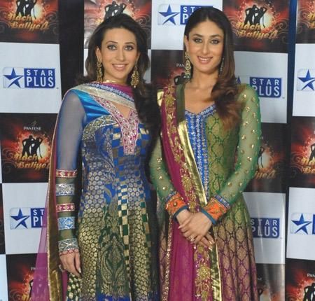 karishma kapoor wedding photos with kareena,Shadi pics is sources of