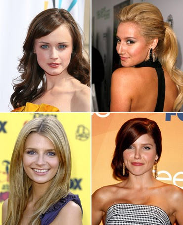 10 Trendy Layered Haircuts To Consider for Spring ...