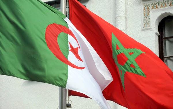 Le Maroc demeure de loin, le 1er client de l'Algérie dans la zone MENA