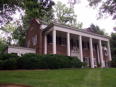 Colonial Keeping Room Baldwinsville New York