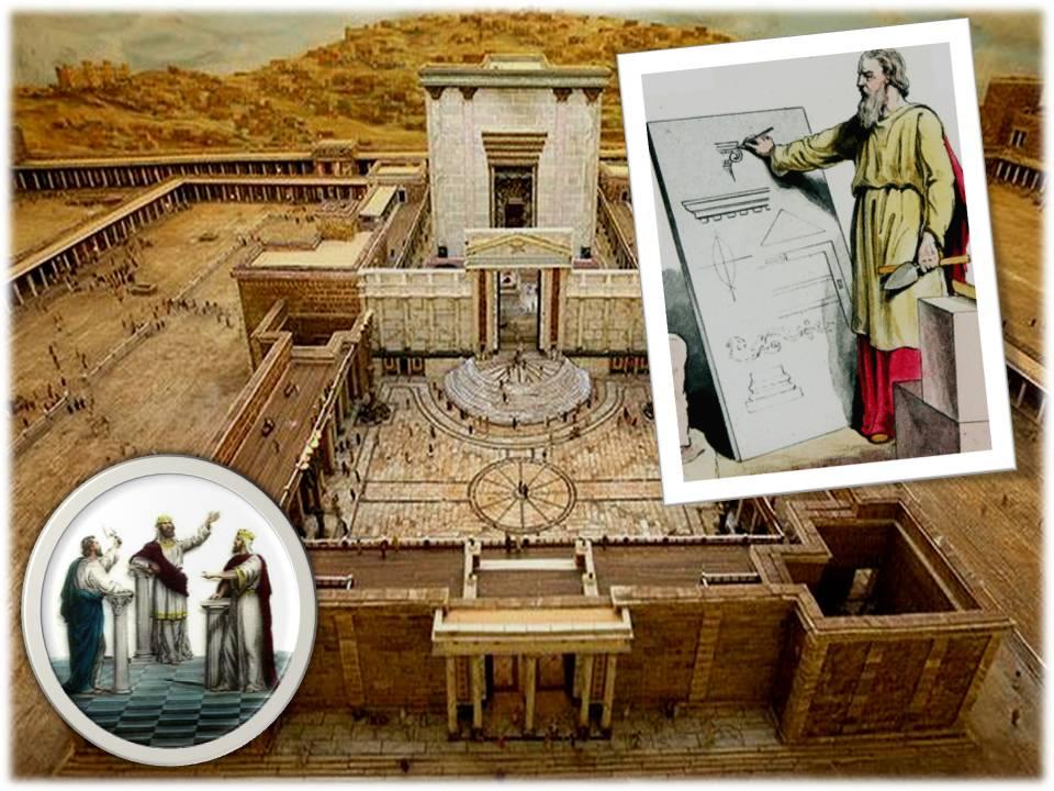 ANTECEDENTES HISTÓRICOS DE LA MASONERÍA