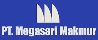 PT Megasari Makmur