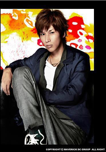 http://4.bp.blogspot.com/-l7ZbikQTpiM/Tl5uwijlz3I/AAAAAAAAIUo/uxbP7IeC58A/s1600/Yuuya.jpg