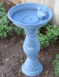 http://translate.google.es/translate?hl=es&sl=en&tl=es&u=http%3A%2F%2Ftracys-trinkets-treasures.blogspot.com.es%2F2010%2F05%2Fwhat-can-you-do-with-clay-pot.html%3Fm%3D1