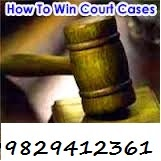 astrology remedies in court case