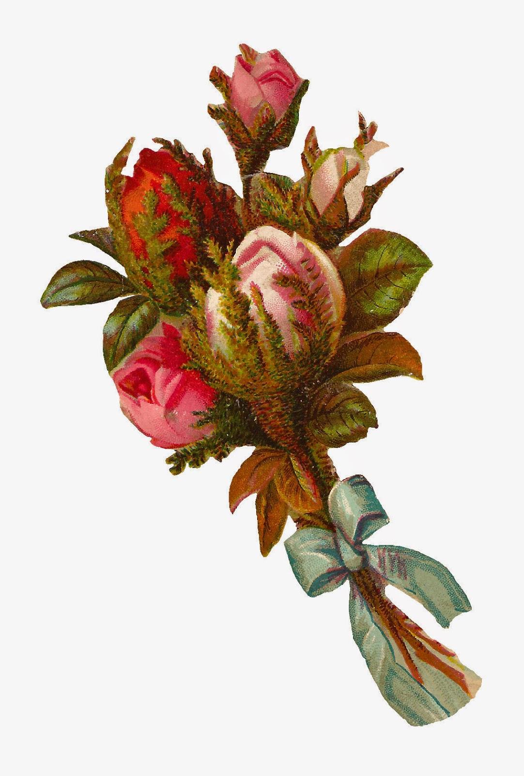 http://4.bp.blogspot.com/-l7c4IYL2hbU/U5ixcImmsaI/AAAAAAAAUYg/e96AQUxu_e8/s1600/blue_ribbon_bouquet.jpg