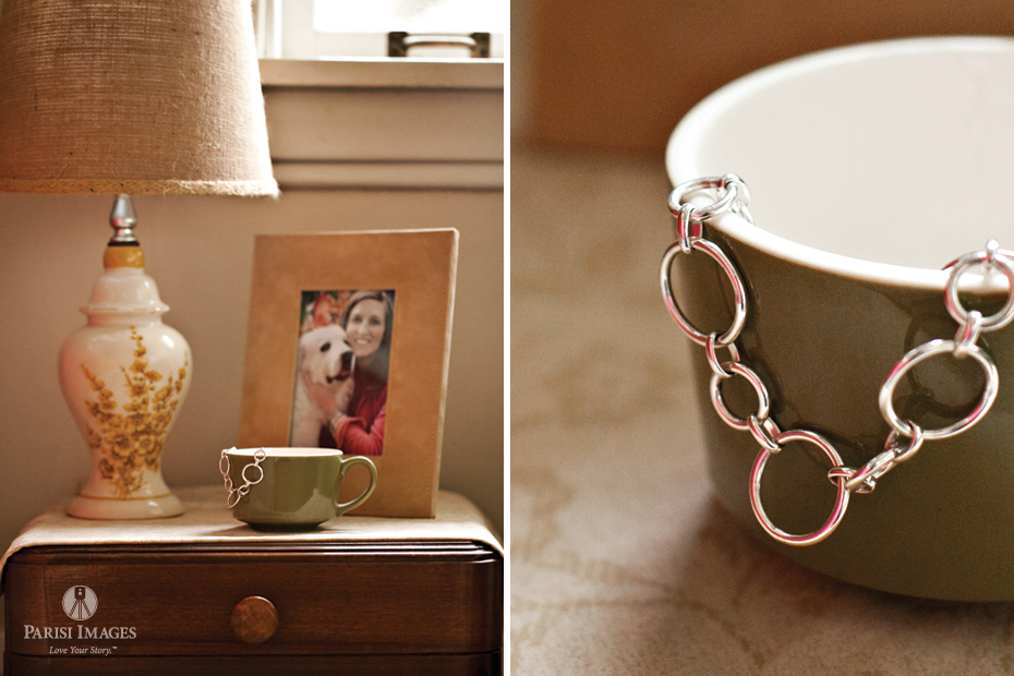 Wedding Photographer Interior Design Bedroom This Beautiful Life Blog Bulletin Board With Personal Pictures Wheaton
