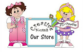 Shop 3-D Files