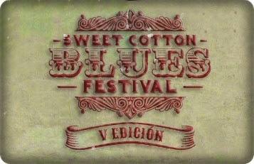 http://www.sweetcottonfestival.com/