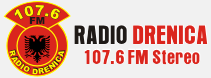 Radio Drenica 107.6 FM Live Streaming Albania|The Free Streaming - Free Radio And Tv Streaming